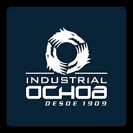 marca insdustrial ochoa