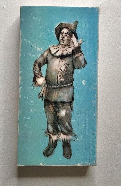 The Scarecrow_2