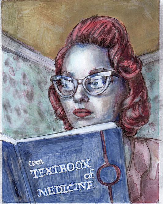 """study for """"Textbook"""""""