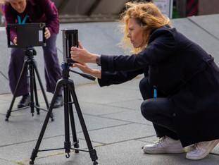 Hoe maak je goede instructievideo's?