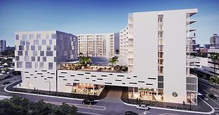 220 Orange Avenue Sarasota, Florida