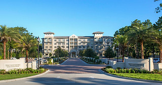 Bayshore Senior Living Hilton Head, South Carolina