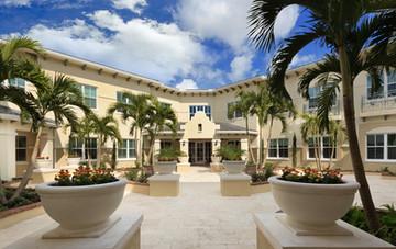 Bayshore Memory Care Naples, Florida