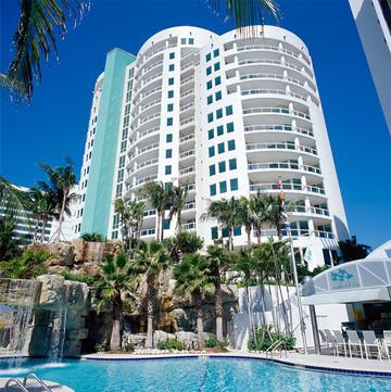 Beau Ciel Sarasota, Florida