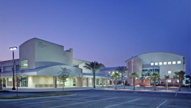 Tampa Preparatory School Tampa, Florida