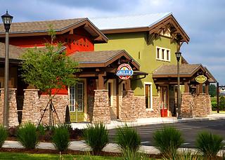 Arlington Ridge  Leesburg, Florida