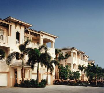 Harborside at Boca Bay Boca Grande, Florida