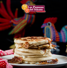 Torre-Pupusas-with-Back-Ground.png