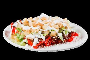 Enchiladas Trimmed.png