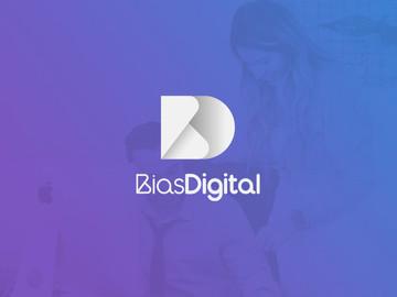 Bias Digital.jpg