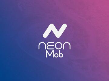 neon mob port.jpg