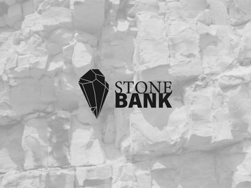 Stone Bank capa port.jpg