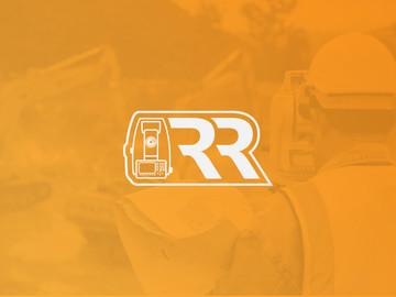 RR capa port.jpg