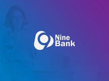 Nine Bank capa port.jpg