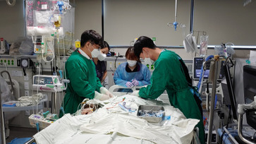 딥노이드, 동아대병원과 의생명 분야 공동연구 활발히 진행
