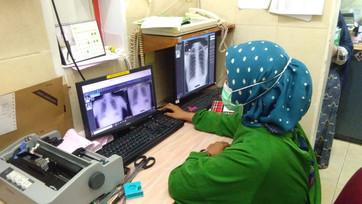 딥노이드, 인도네시아 종합병원에 의료 인공지능 솔루션 구축