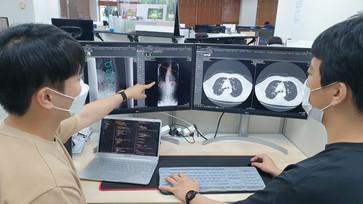 폐암·뇌졸중 데이터 개방…'AI 의료서비스' 키운다