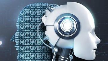 인공지능(AI) 적용 의료기기 53건 허가…딥노이드, 13건 최다