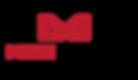 MCOHome_logo.png