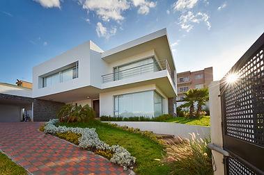 Big modern house.jpg