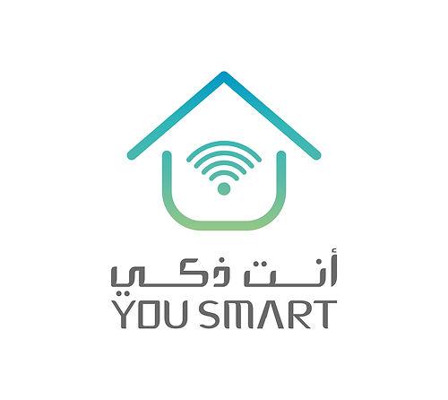 yousmart logo.jpg