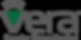 Vera_Logo_CMYK.png