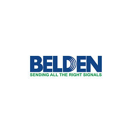 Belden Wire and Cable Solutions