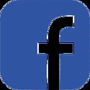 facebook con.png