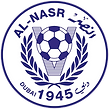 Al-Nasr_Sports_Club.png