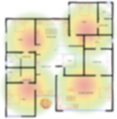 first floor plan_edited.png
