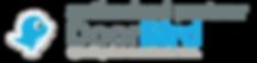 doorbird_authorized_partner_XXL.png