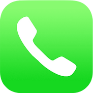 png-transparent-phone-contact-icon-logo-
