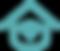 insta logo_edited.png