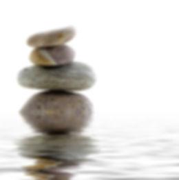 stones - Copy.jpg