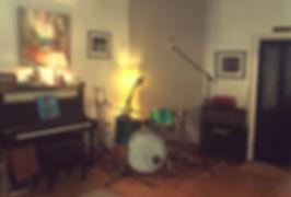 Laurel Sound In 2.jpg