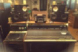 Laurel Sound.jpg