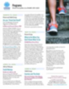 CCML NL 2019-20 pg3.jpg