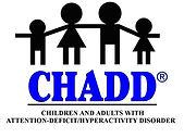 CHADD logo-1 copy.jpg
