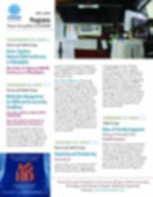 CCML NL 2019-20 pg2.jpg