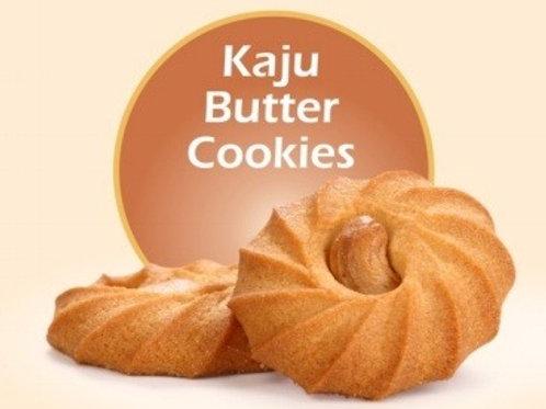 Kaju Butter Cookie