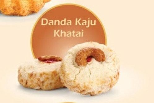 Danda Kaju Khatai