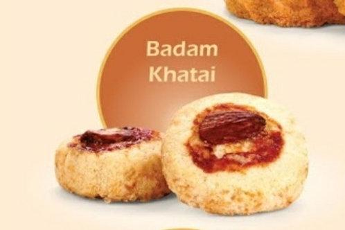 Badam Khatai