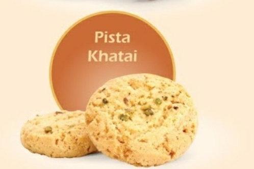 Pista Khatai