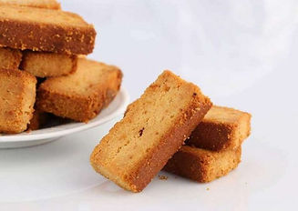 Cake-Rusk-Recipe-1-640x455.jpg