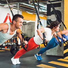 group-athletic-people-exercising-with-fi