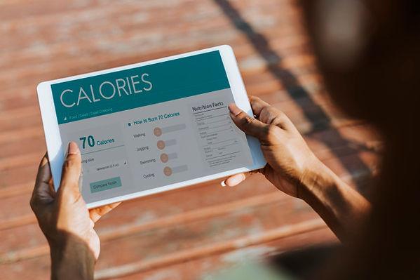 calorie-measurement-application_53876-84