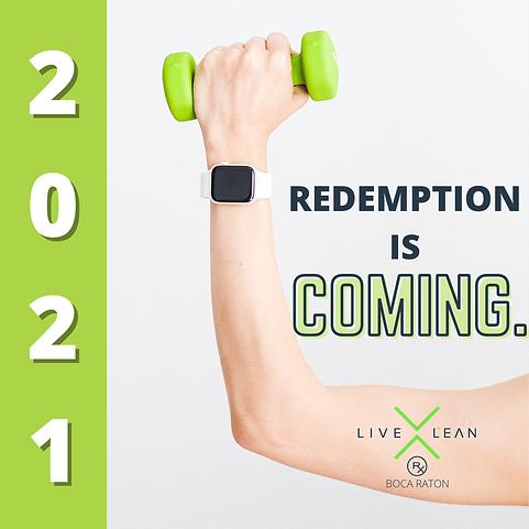 resolutionredeption2021.png