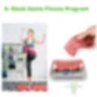 8- Week Home Fitness Program.png