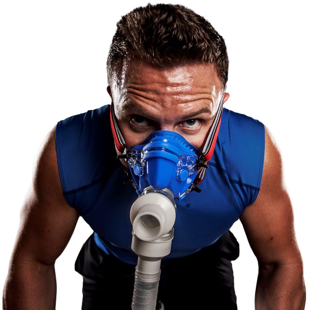 VO2Max Cardio Fitness