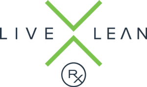 logo_live_lean_edited.png